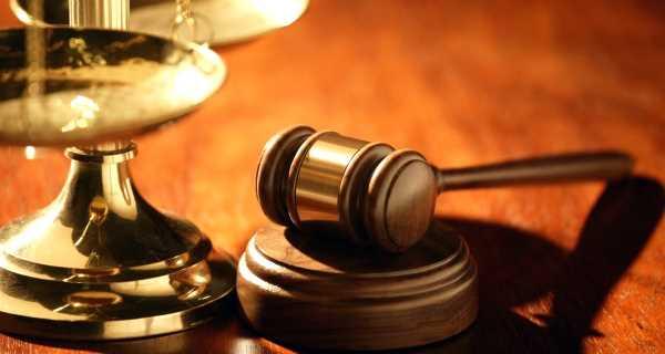 Bufete de abogados en Valdehorna Servicios de Abogados