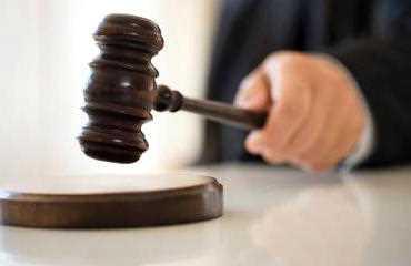 Bufete de abogados en Santibañez de Vidriales Servicios de Abogados