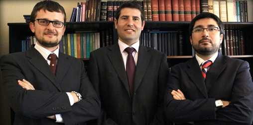 Bufete de abogados en Villagaton Servicios de Abogados