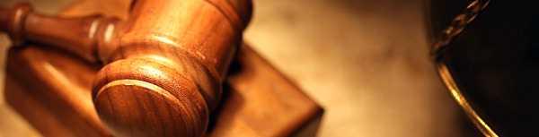 Bufete de abogados en Jaraiz de la Vera Servicios de Abogados