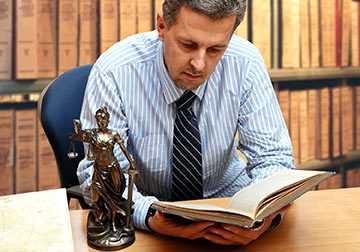Bufete de abogados en Llardecans Servicios de Abogados