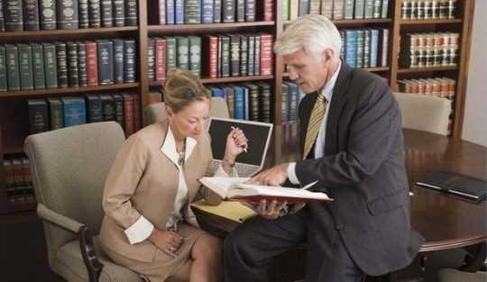 Bufete de abogados en Hortiguela Servicios de Abogados