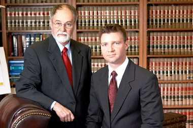 Bufete de abogados en Bello Servicios de Abogados