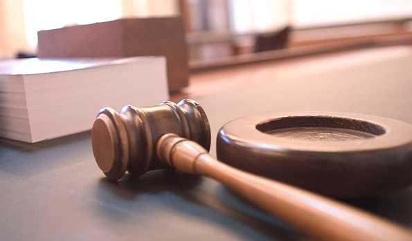 Bufete de abogados en Vencillon Servicios de Abogados