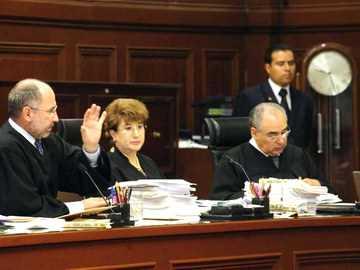 Bufete de abogados en Mungia Servicios de Abogados