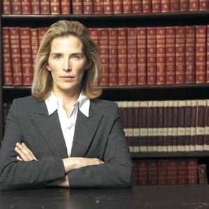 Bufete de abogados en Purchena Servicios de Abogados