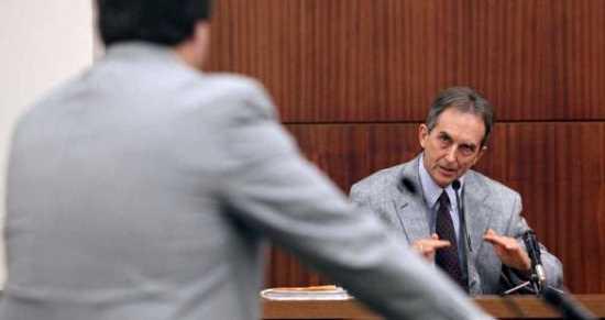 Bufete de abogados en Barrachina Servicios de Abogados