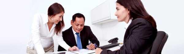 Bufete de abogados en Monda Servicios de Abogados