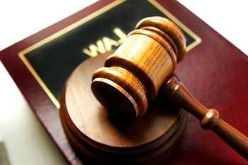 Bufete de abogados en Benafarces Servicios de Abogados