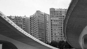 Abogado arrendamientos Zaragoza
