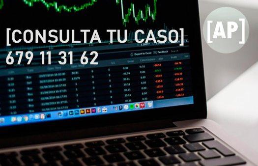 abogado-ESPECIALISTA-hipotecas-zaragoza