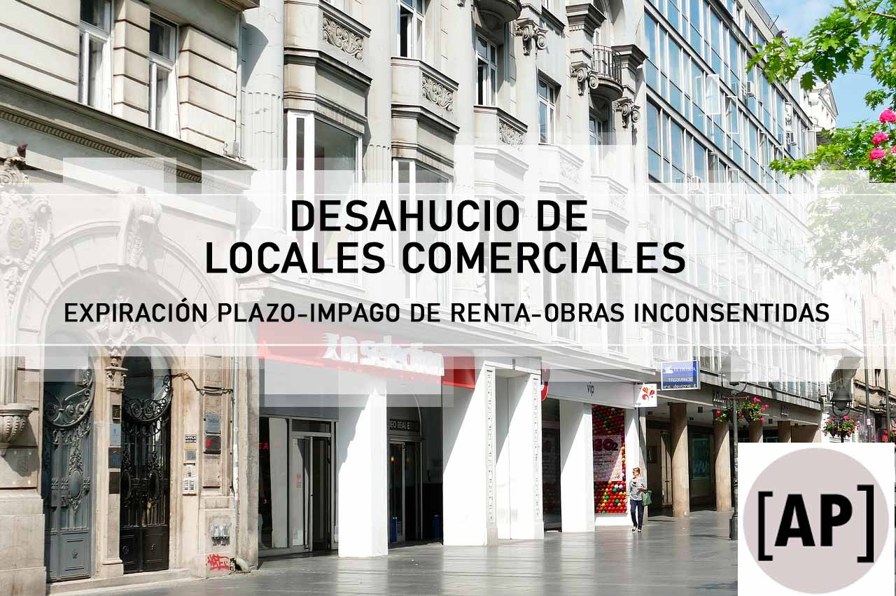 ABOGADO_DESAHUCIO_LOCALES-COMERCIALES.
