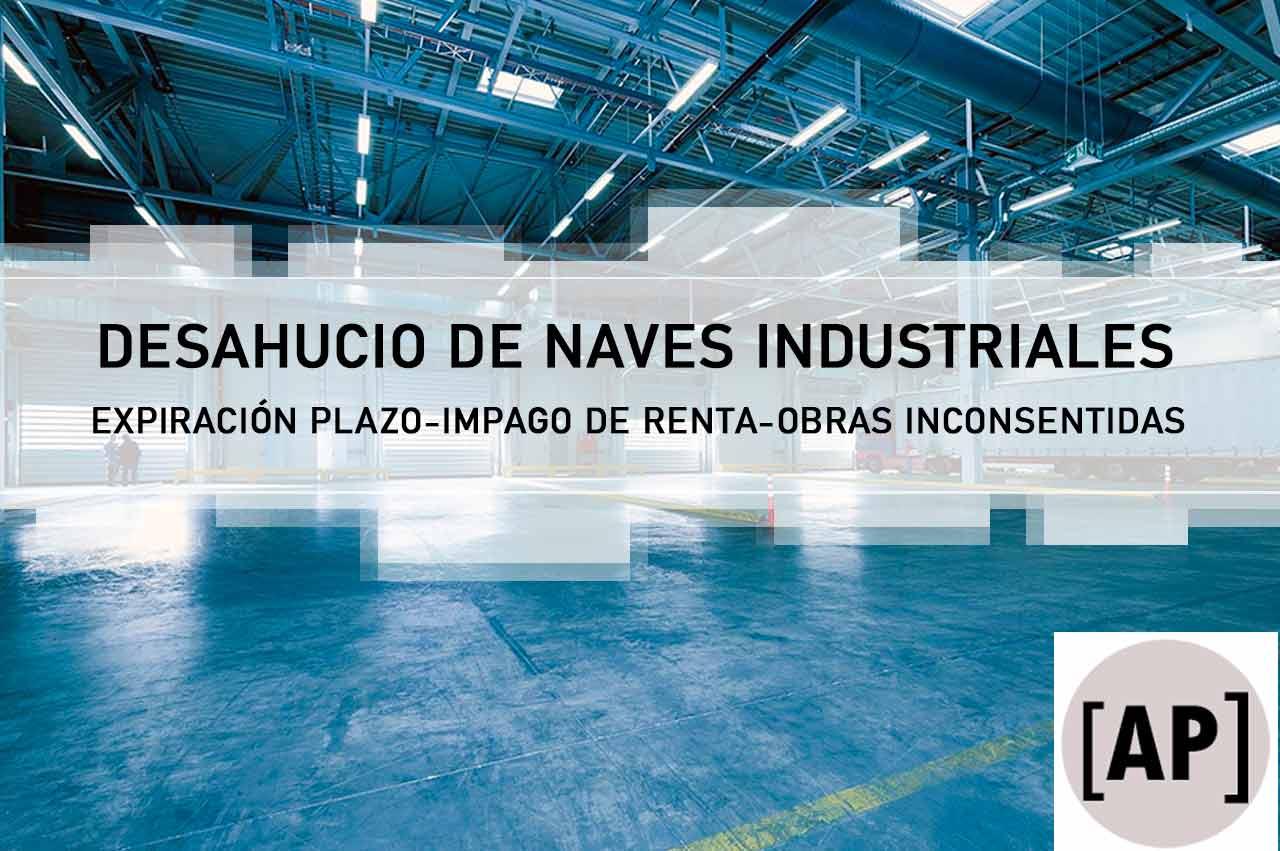 ABOGADO_DESAHUCIO_NAVES_INDUSTRIAL