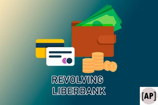 Cancelar, anular o reclamar MASTERCARD PLATINUM de LIBERBANK