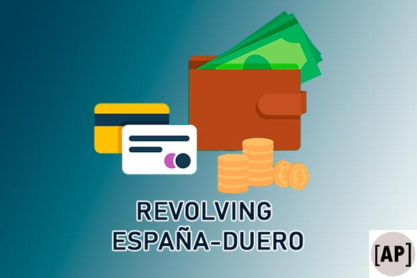 cancelar-anular-o-reclamar-tarjeta-credito-espana-duero