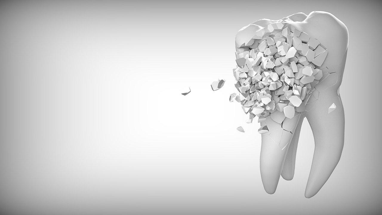 reclamaciones afectados dentix zaragoza