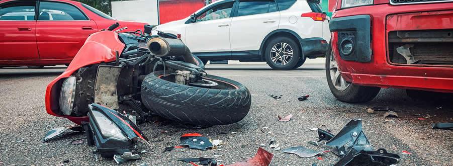 Si sufrió lesiones en un accidente de motocicleta en albuquerque, no está solo. Abogados de Accidentes Motocicletas en Riverside, CA