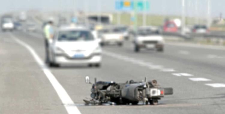 Blair & ramirez llp es un abogado experimentado en accidentes de motocicletas en los ángeles. Abogados de Accidentes de Motocicleta, Bakersfield, CA