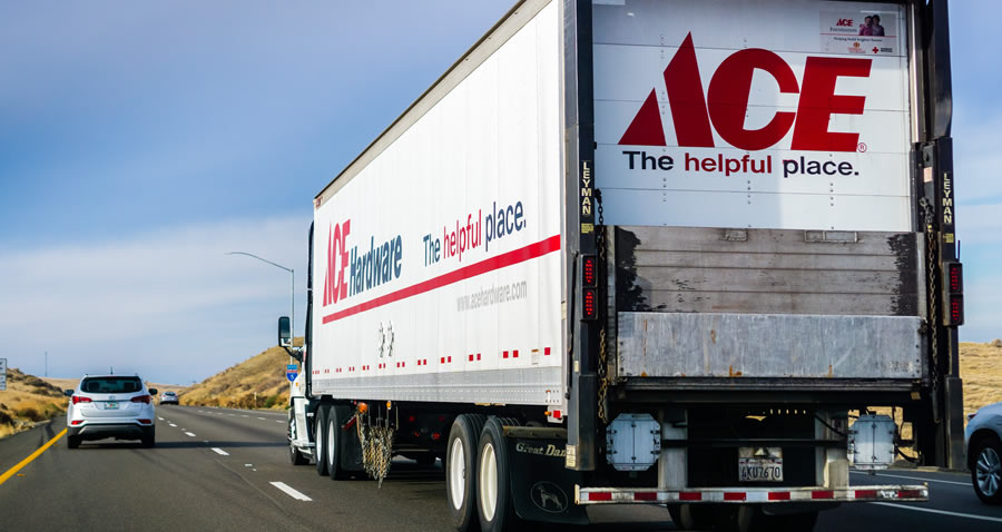 Tiene derecho a la recuperación financiera; Abogados para Accidentes de Camiones en Riverside, California
