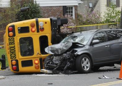 Los abogados de accidentes de camiones en dominguez firm están muy. 🥇Abogados de Accidentes de Camiones en Santa Fe Springs Ca