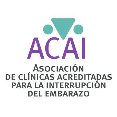 Abogados Cristianos lleva a la patronal de las clínicas de aborto, ACAI, ante la Audiencia Provincial de Oviedo por publicidad engañosa