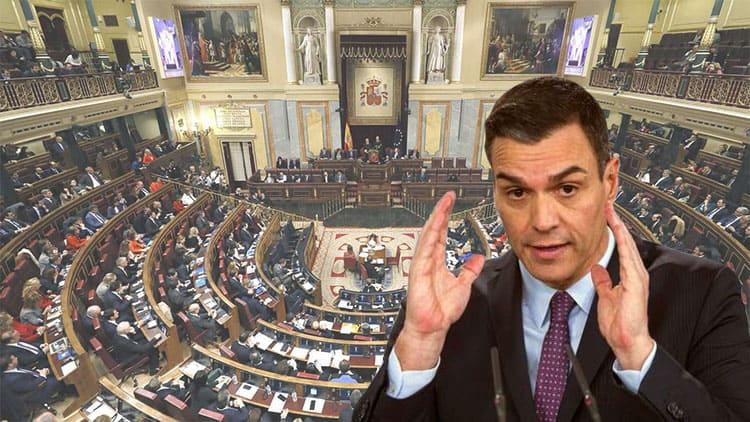 No a la ley de la eutanasia del PSOE
