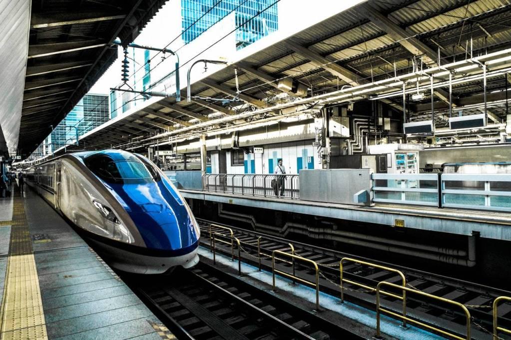 Las causas más comunes de los accidentes de tren