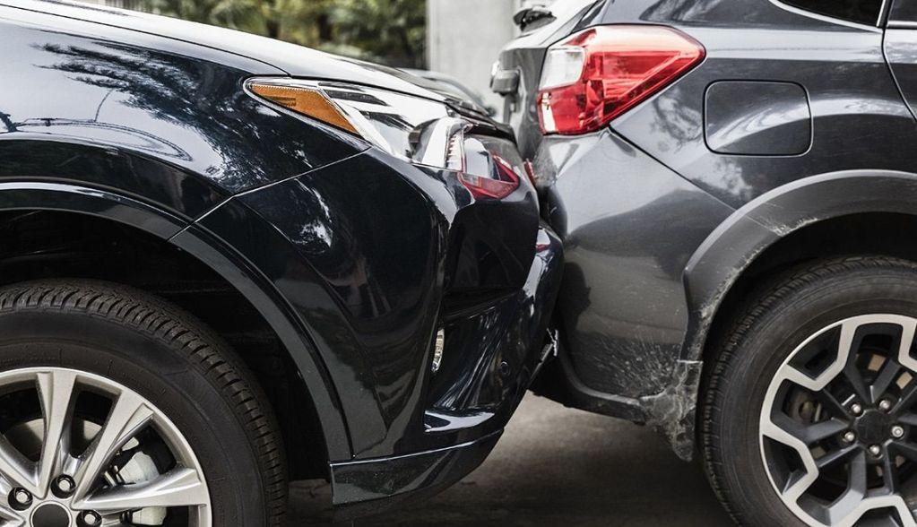 Abogados de Accidentes de Auto en Santa Ana