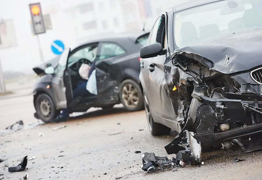 ¿Ha Sido Víctima de Un Accidente Automovilístico? Este Tranquilo, Nosotros Le Ayudaremos, Abogados de Accidentes Ahora