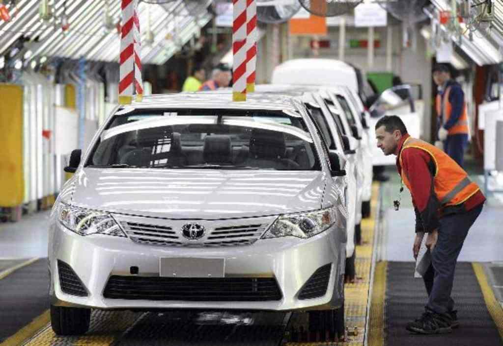Reclamos de Clientes Sobre La Aceleración No Voluntaria en Toyota, Abogados de Accidentes Ahora