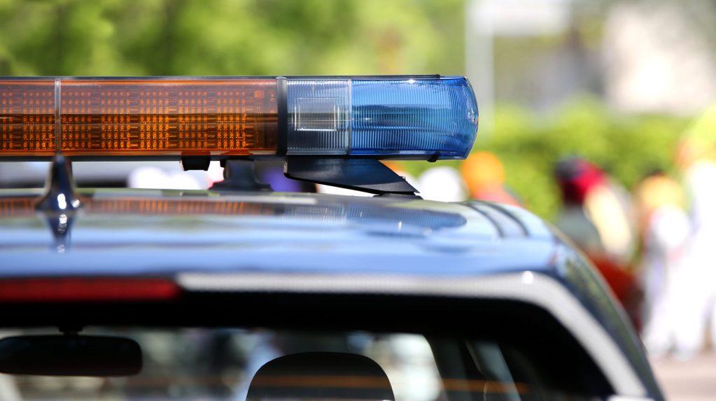 Muere Carlos Beltazar y Darrin Rasmussen queda herido tras accidente con Brandon Spharler en Red Bluff, CA; alcohol sería la causa