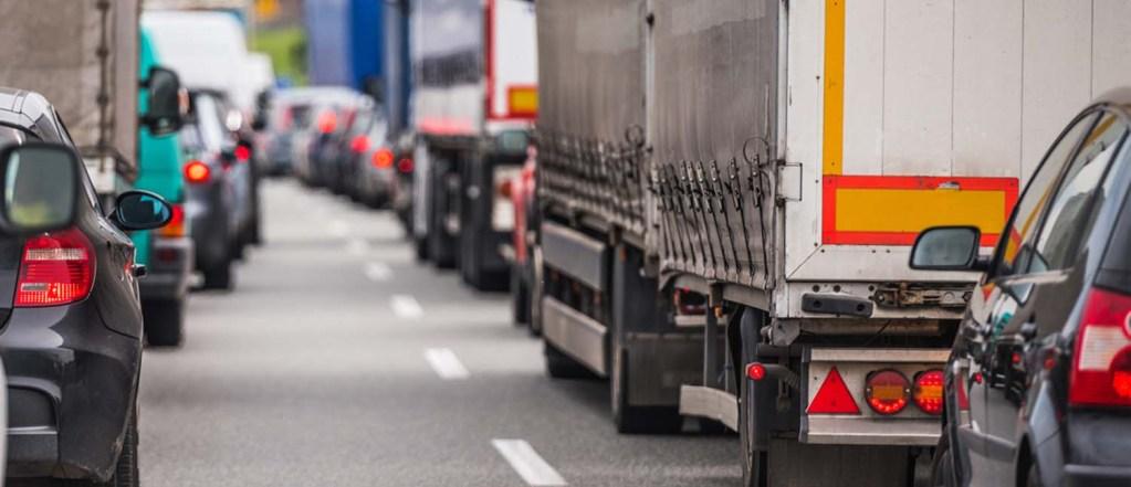 abogados especialistas en accidentes de camion