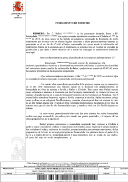 CIVIL-sentencia-nulidad-matrimonio-3