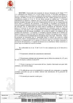 CIVIL-sentencia-nulidad-matrimonio-6
