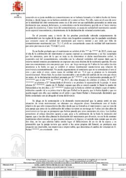 CIVIL-sentencia-nulidad-matrimonio-9