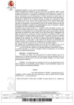2017-11-16-Sentencia-014