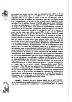 BANCARIO-SENTENCIA-153-12-7