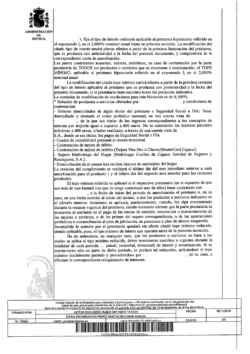 BANCARIO-Transacción-judicial-cláusula-suelo-y-reserva-acciones-futuras-2