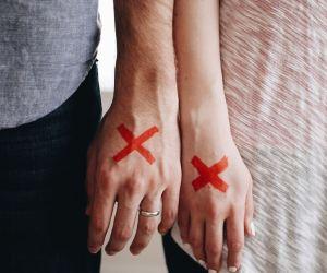 Abogado Separaciones Matrimoniales Córdoba - Delta Abogados