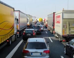 Abogados para Accidentes de Tráfico Córdoba - Delta Abogados