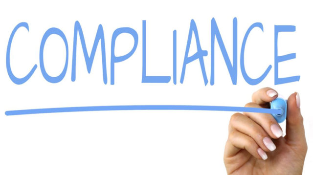 compliance-diario-juridico-