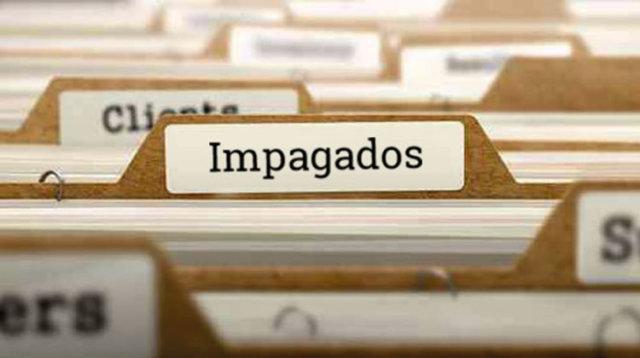 morosidad-firmas-legales-diario-juridico-