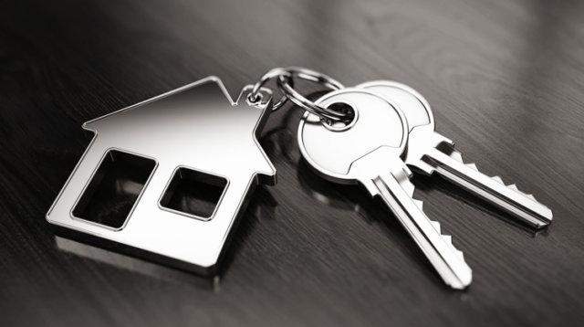 impago-hipotecas-diario-juridico-