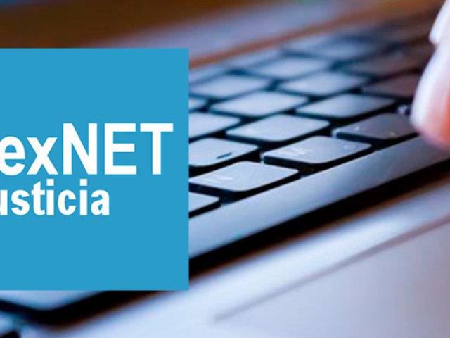 lexnet-diario-juridico
