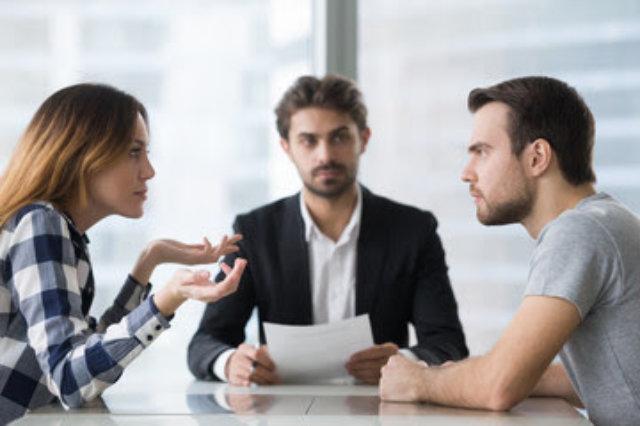 divorcios-diario-juridico