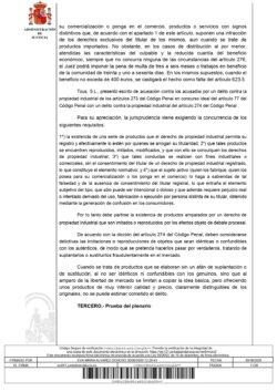 2020 07 02 Sentencia Agust+¡n Pastor-asunto TOUS-BULGARI.rtf. REVISADO_page-0011