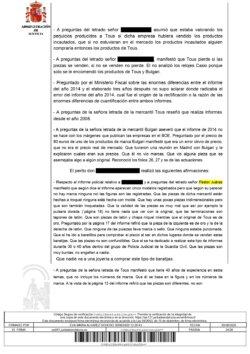 2020 07 02 Sentencia Agust+¡n Pastor-asunto TOUS-BULGARI.rtf. REVISADO_page-0024