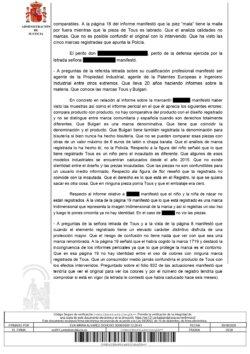 2020 07 02 Sentencia Agust+¡n Pastor-asunto TOUS-BULGARI.rtf. REVISADO_page-0025