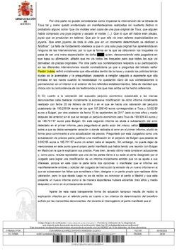 2020 07 02 Sentencia Agust+¡n Pastor-asunto TOUS-BULGARI.rtf. REVISADO_page-0028