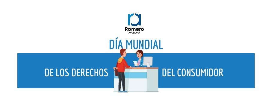 Romero Abogados - Ronda
